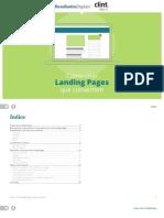 Como Criar Landing Pages Que Convertem