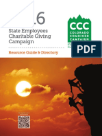Resource Guide and Directory 2016