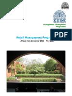 1528577831Retail Dubai Brochure.pdf