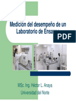 Validacion  - 17025.pdf