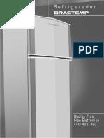 brm44d-manual.pdf
