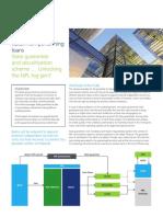 Deloitte Uk Fa Italian Nonperforming Loans
