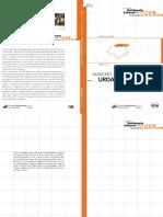 Urdaneta (Lara).pdf