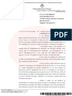 doc-15385
