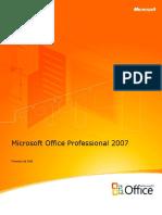 OfficeProGuide-BRZ.pdf