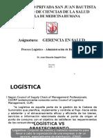 Clase 10 - Administración de Recursos Logistica.pptx