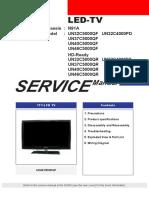 samsung_un32c5000qf_un37c5000qf_un40c5000qf_un46c5000qf_un32c5000qr_un37c5000qr_un40c5000qr_un46c5000qr_un32c400pd_un32c400px_chassis_n91a_sm (1).pdf