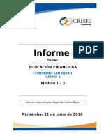 1.INFORME CURSO 1-2- SAN ISIDRO.docx