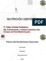 Presentacion Diplomado - Dia 2