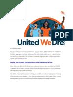 United We Dream - Dont hold back applying for DACA   No esperes para solicitar tu DACA!.pdf