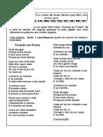 BIOMAS 3 ANO - AGOSTO 16.docx