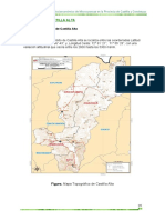informefinal_cap3.pdf