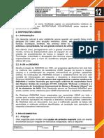 II_12_Resgate_em_Estruturas_Colapsadas_AN.pdf