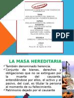 Diapositivas Analisis Economico Del Derecho