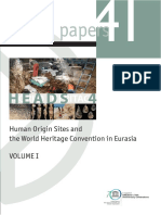 Tracking_Upper_Pleistocene_human_dispersals_into.pdf
