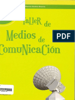 Taller de Medios de Comunicación_Bomvin