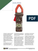 AEMC 721.pdf