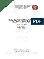 Neuromanagement