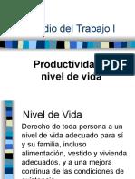 Clase de Productividad Clase 3 p1