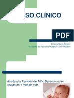 deformidaddesprengel-100330112933-phpapp01.pdf