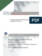 Annex 2-Example of erection steps of horizontal HRSG.pdf