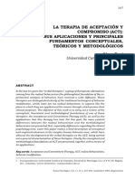 LaTerapiaDeAceptacionYCompromisoACT-2567451