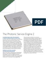 Pr1602018094en Pse2 Brochure