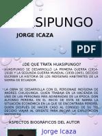 Analisis HUASIPUNGO.pptx