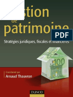 110080718-Gestion-de-patrimoine-Strategie-juridiques-fiscales-et-financieres.pdf