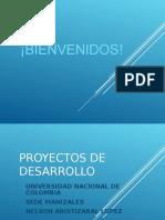 5A.2015.2 FACTIBILIDAD OPERATIVA Y ADMINISTRATIVA (1).ppt