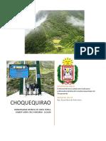 02-Publicaciones-sobre-choquequirao.pdf
