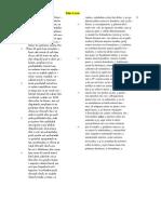 Folio3recto