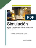 Libro Simulacion