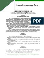 Escola Dominical - CER.pdf