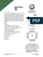 adp4000-dfj