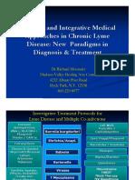 protocole-horowitz.pdf