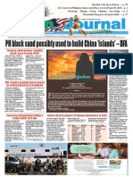 ASIAN JOURNAL August 26, 2016 Edition