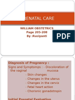 14 USI-Diagnosis of Pregnancy