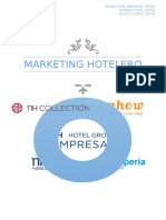 0marketing_hotelero-patatabrava