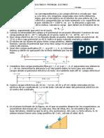 Guia de Ley de Gauus -2014