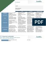 Criteriosdeevalaucion_U3_A2.docx
