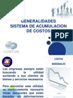 3-GENERALIDADES EN LA ACUMULACION DE COSTOS.pdf