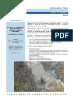 Aprov_hidroelectricos