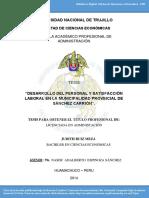ruizmeza_judith.pdf