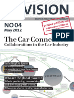 ViaVision - The Car Connection