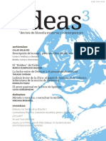 IDEAS#03(Web)XDobles