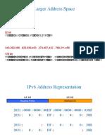 10. IPv6