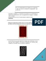 programaciondisplay16segmentos-131127120007-phpapp01