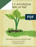 yogayayrurvedaparalapaz.pdf