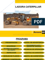 curso-motoniveladora-16m-caterpillar-seguridad-inspeccion-fluidos-controles-cems-tecnicas-operacion-mantenimiento.pdf